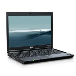 HP 2510p NOTEBOOK REFURBISHED