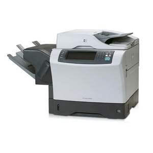 HP LASERJET 4345MFP PRINTER